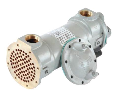 BCF_HCF_HFF-Heat-Exchanger