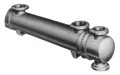 C400-removable-bunder-internal-bundle-bolted-floating-head-cover-shell-tube-heat-exchanger-1