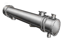 C500-removable-bundle-internal-bolting-shell-tube-heat-exchanger