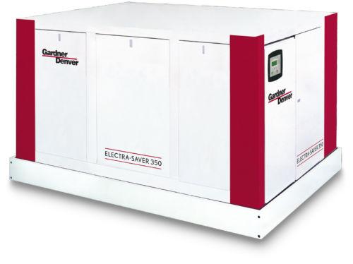 electra-saver